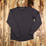 Charger l'image dans la galerie, PIKE BROTHERS 1954 UTILITY SHIRT LONG SLEEVE