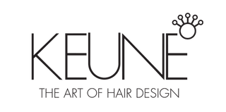 You'll find Keune in more than 80 countries, but we're far from a soulless multinational. Instead, we're a tight-knit group of real people re-energizing the professional haircare industry. Like we said, we're in love with hair and our goal is to help you