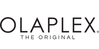 "OLAPLEX The ingredient that changed it all Known as the ""invention,"" the bis-amino ingredient allowed professionals to reach new heights in color & care. Hair wasn't just healthier; it took on a completely different quality"