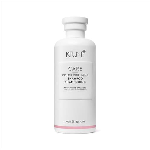 COLOR BRILLIANZ CARE SHAMPOO 300 ML