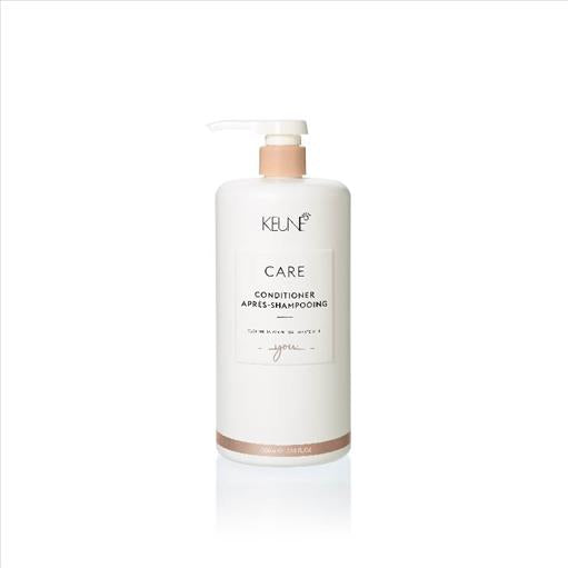 KEUNE YOU CARE BASE CONDITIONER 1 LT