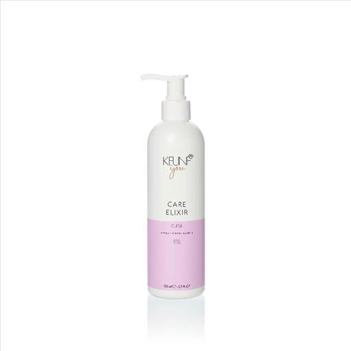 KEUNE YOU CARE CURL ELIXIR 250 ML