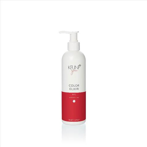 KEUNE YOU CARE RED ELIXIR 250 ML