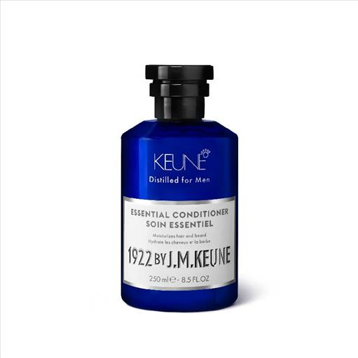 ESSENTIAL CONDITIONER 1922 250 ML