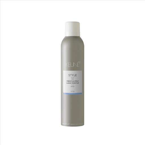 STYLE by KEUNE FREESTYLE SPRAY 300ML