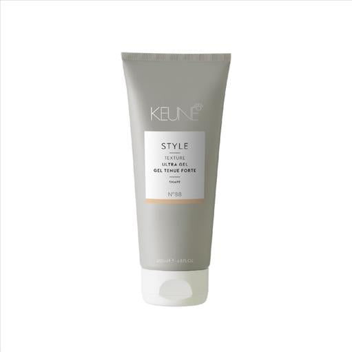STYLE by KEUNE ULTRA GEL 200ML