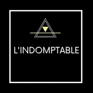 l indomptable