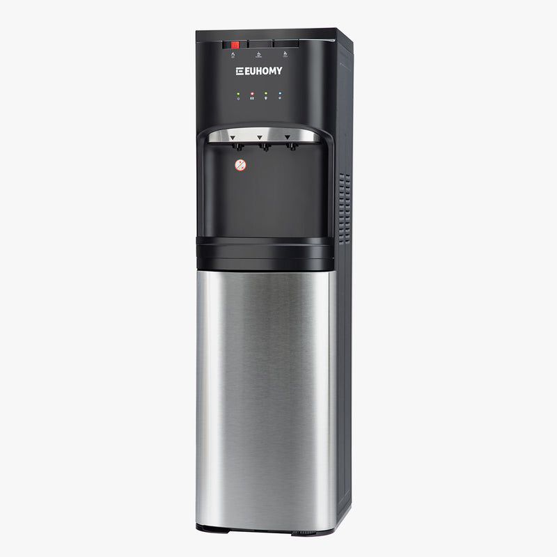Euhomy Bottom Loading Water Cooler Dispenser