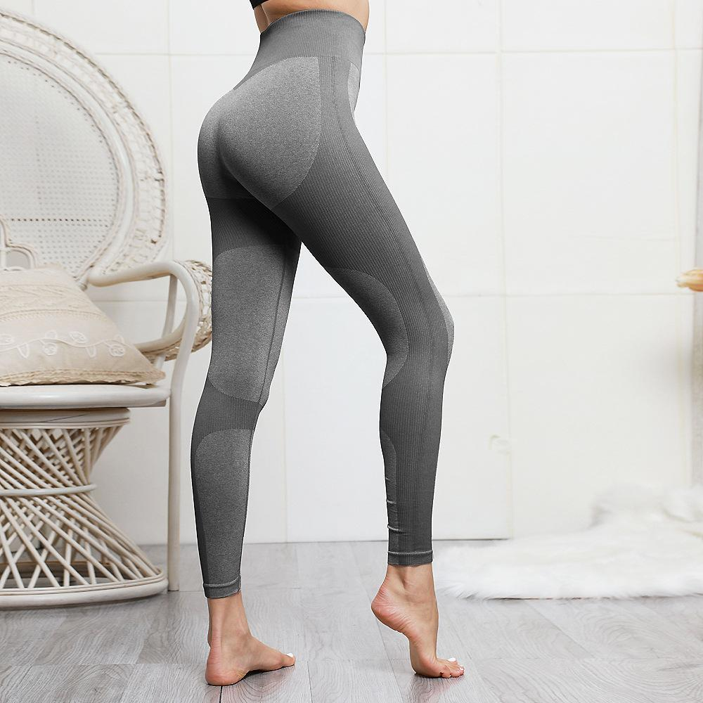 Stellar City Leggings - Polonium Co.