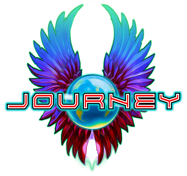 Journey Music | Official Online Store