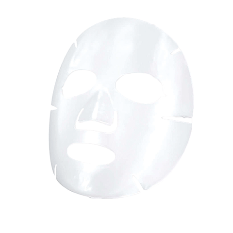 Masques Visage - 40/pack - Cerepharma
