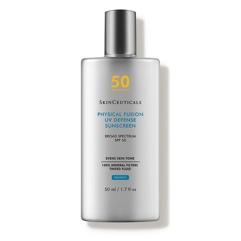 SkinCeuticals Physical Fusion Age Defense