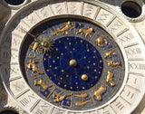 Chinese Astrological tools - Silver Earth Metal Blog