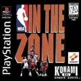 NBA: In the Zone