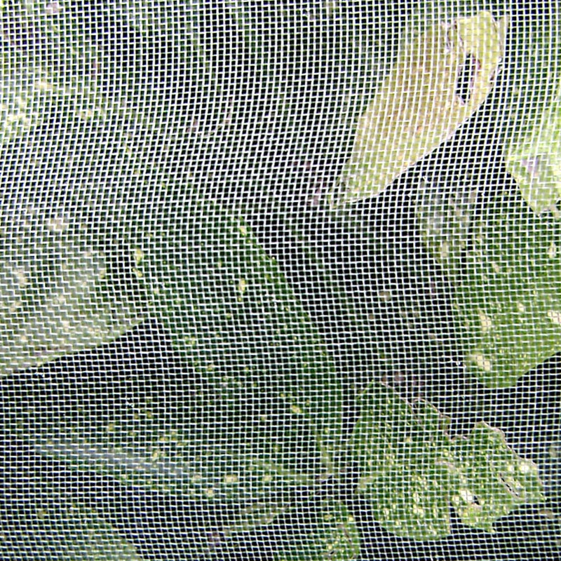 MainframeDirect -insect netting - CU