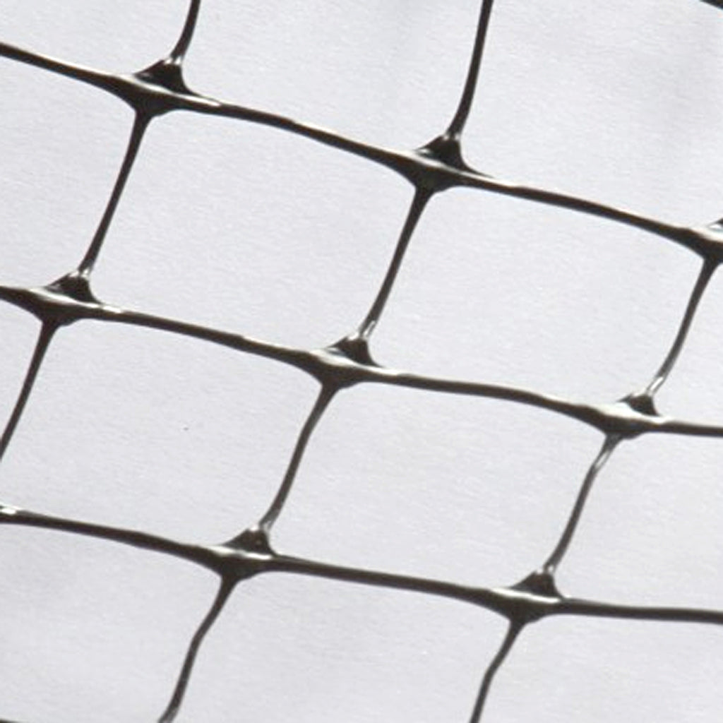 MainframeDirect - fruit cage wall netting - white background CU