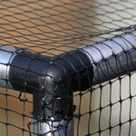MainframeDirect - pond netting - corner CU