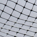 MainframeDirect -pond and butterfly netting - white background -CU