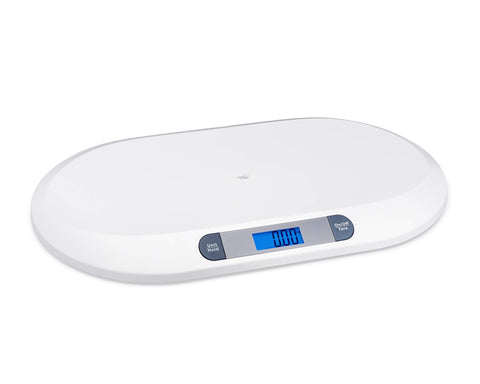 Buy the Smart and Digital Baby Scale