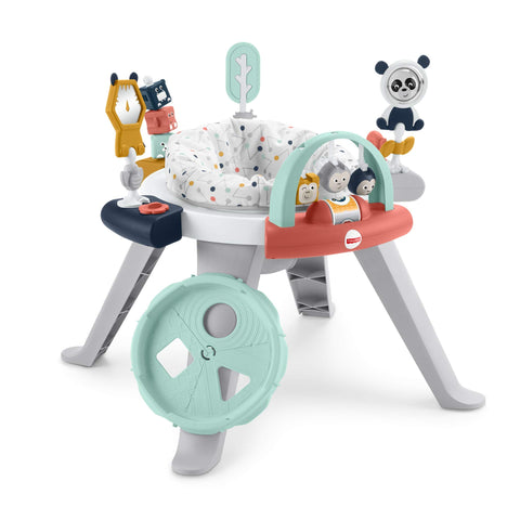 Buy the 3-in-1 Spin and Sort Activity Baby Learning Toys -Baby and You