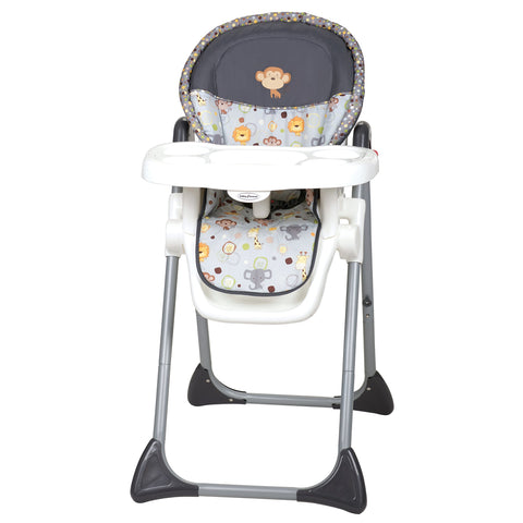 Buy the Baby Portable Travel High Chair