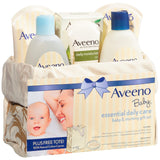 Buy the 7 Pieces Gift Set for Baby and Mommy - Baby and You