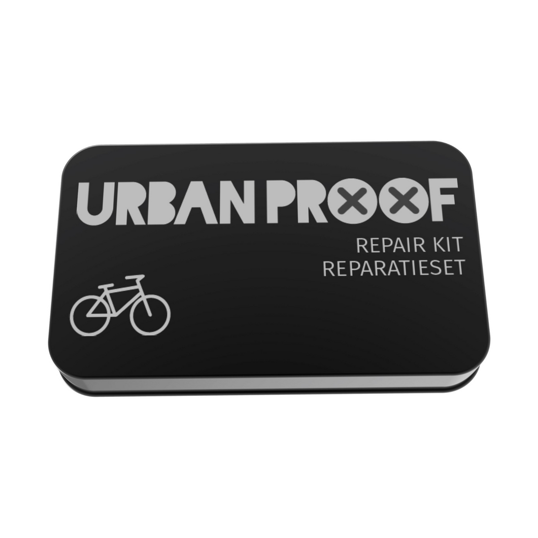 Kit réparation Urban Proof