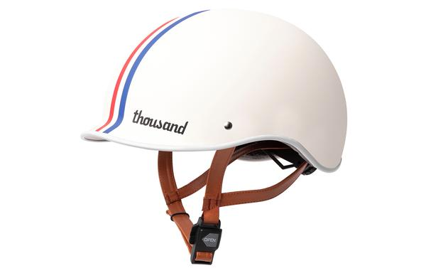 Casque Heritage – Thousand