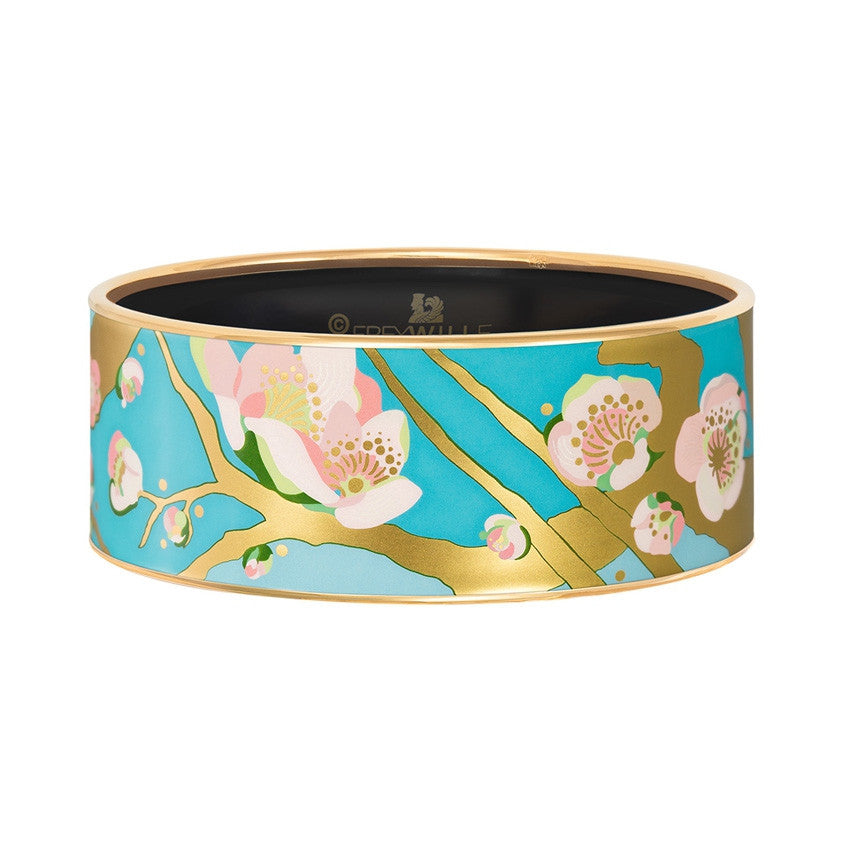 Donna Bangle, Vincent Van Gogh, Bleu Ciel