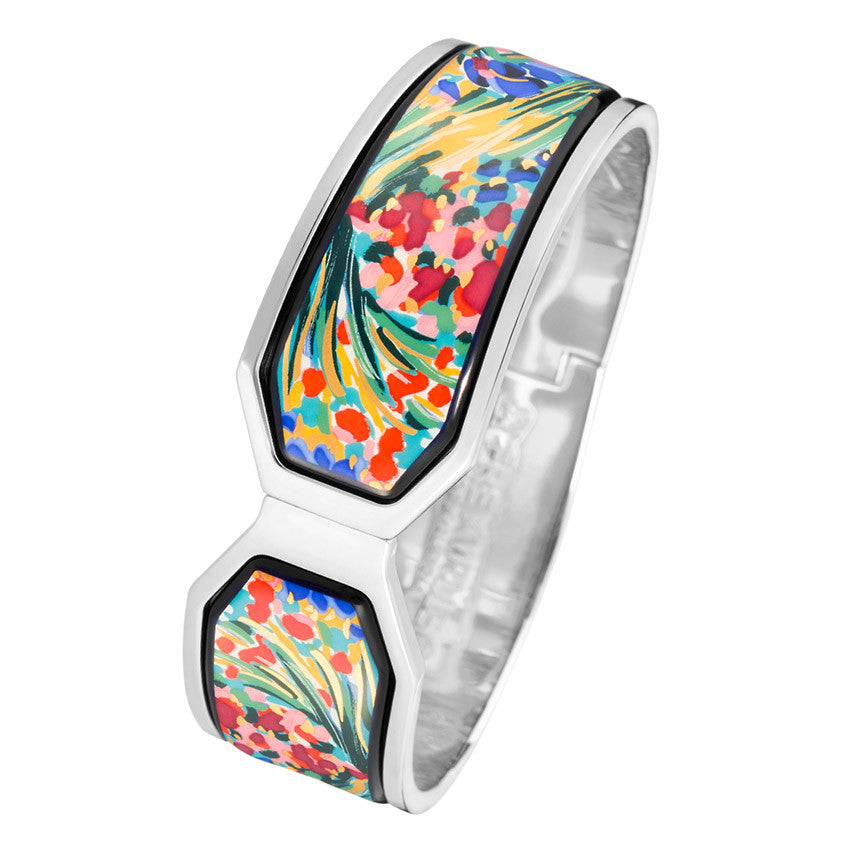 Contessa Bangle, Claude Monet, Giverny