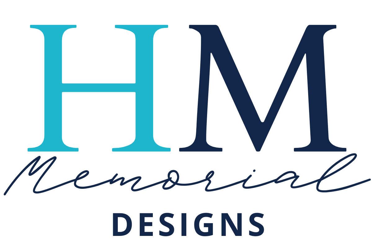 Heavenly Memorial Designs