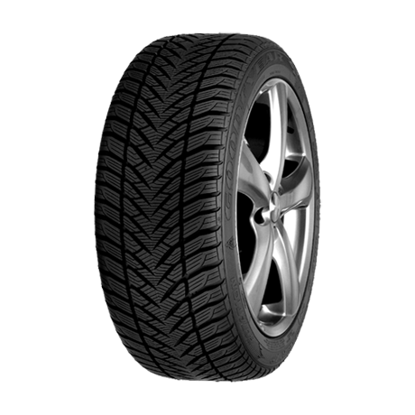 Goodyear Eagle UltraGrip