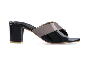 women block heel ,stylish sandals, Heel Sandals