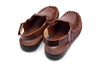 Comfortable Sandal for Men