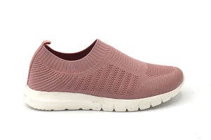 Comfort Sneakers For Girls