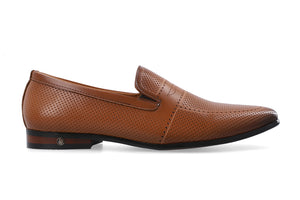 formal shoes for men,formal shoes,casual shoes