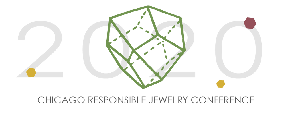 Chicago Responsible Jewelry Conference 2020
