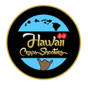 Welcome to Hawaii Craps Shooters Store for all of your Hawaii Craps Shooters Apparel and Accessories