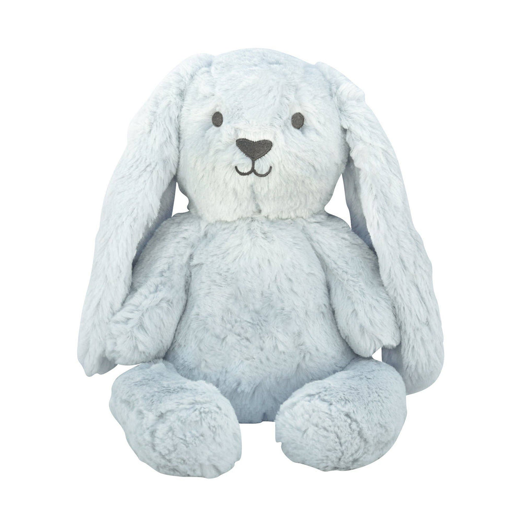 Baxter Bunny | Ethically Made | Eco-Friendly