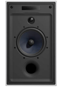 Bowers & Wilkins CWM7.4