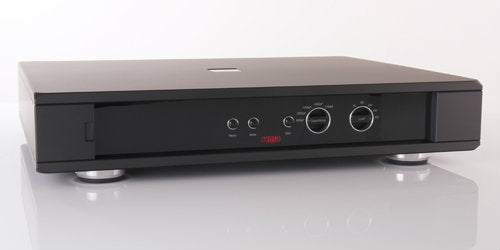 Rega Aura - Preamplificatore Phono