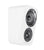 Diffusore surround Wharfedale D330 3DSR bianco