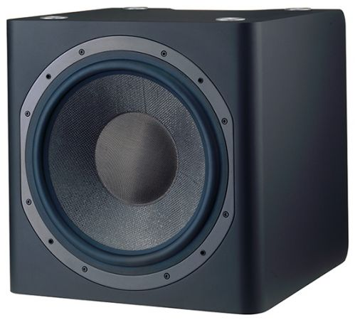 Bowers & Wilkins CT8 SW