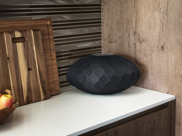 Bowers & Wilkins WEDGE