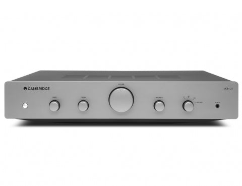 Cambridge Audio AX A 25