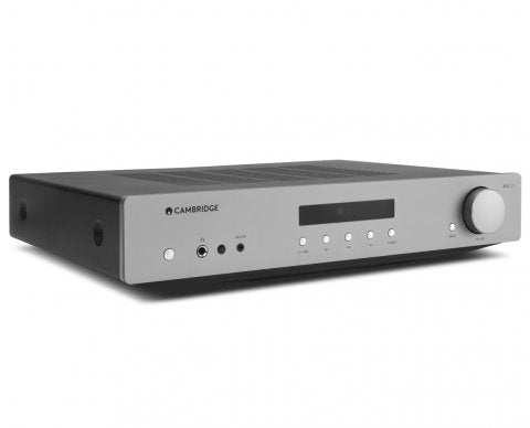 Cambridge Audio AX A 35