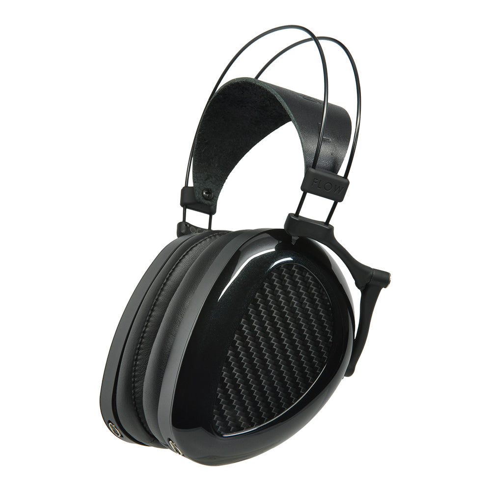 Cuffia Dan Clark Audio AEON 2 NOIR Closed