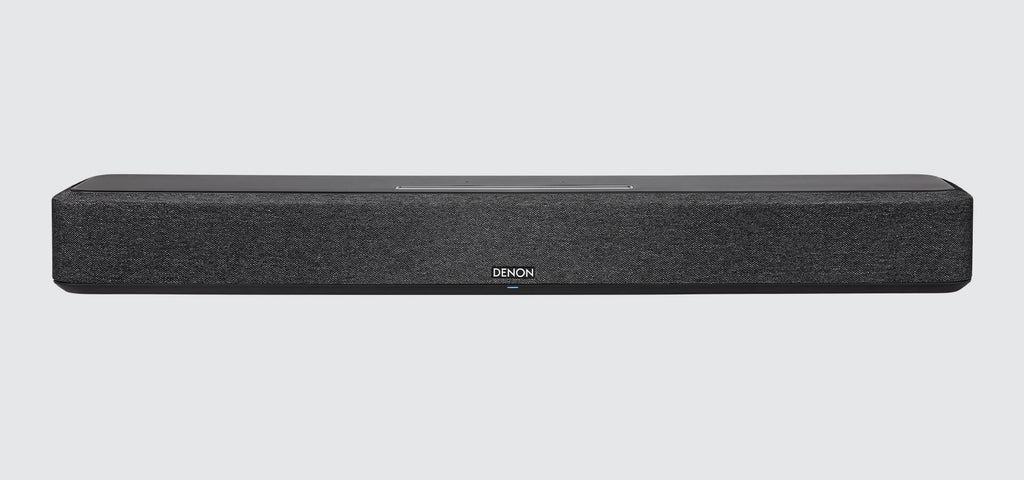 Denon Soundbar HOME 550
