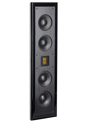Martin Logan SLM - ULTRA SLIM MOTION SERIE