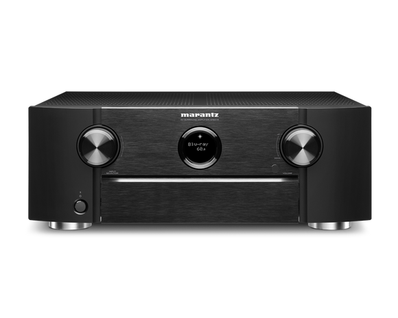 Marantz SR6015 - Amplificatore Home Cinema